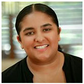 Dimple Thakkar of Synhergy.com