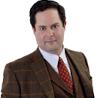 Jonathan Goodman Halyard Consulting