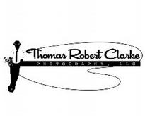 Thomas Robert Clarke