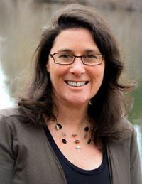 Jennifer Martin, Zest Business Consulting