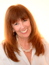 Debra Jason, The Write Direction