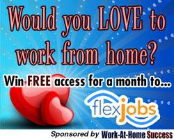flexjobs-contest-250
