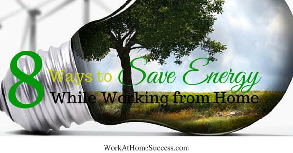 WorkAtHomeSuccess.com (5)