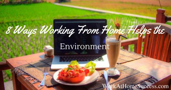 WorkAtHomeSuccess.com (2)