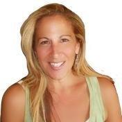 Amy D. Cohen
