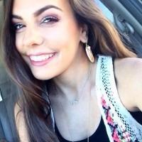 Kayla Ethan