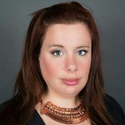 Jennifer Bouley