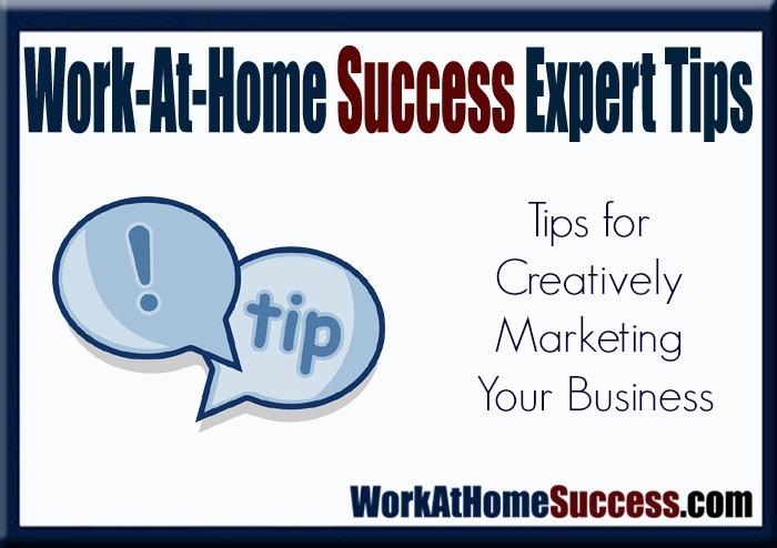 creativemarketing