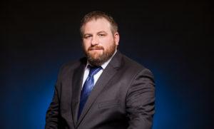 alastair-mcdermott-of-websitedoctor-com-profile-photo-blue-backlit-profile