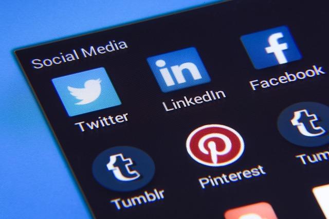 Good Keywords For Social Media Marketing for Your Home Business