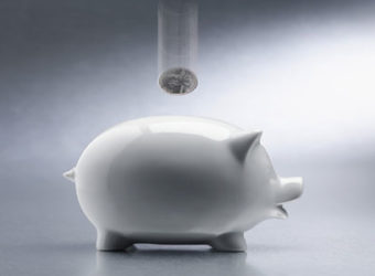 pigbank