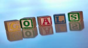 Alternative Goal Setting Strategies