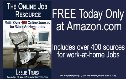 online-job-offer