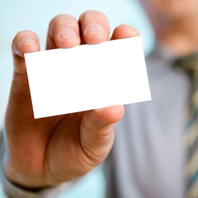 biz-cards