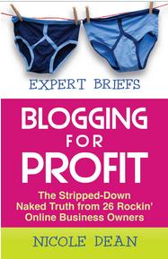 blogprofitnd