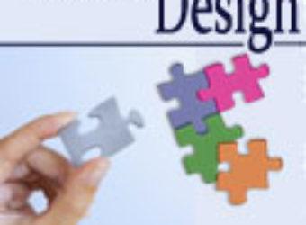 Lifestyle Career Design