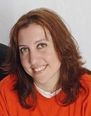 Alicia Jay - NewVAAdvice.com