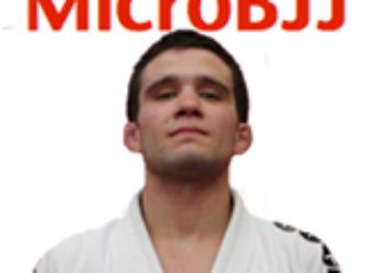 Dan Faggella MicroBJJ
