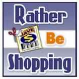 Rather-Be-Shopping.com