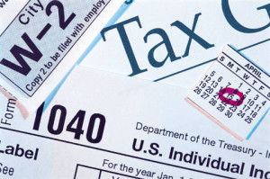 Tax Deductions for Contract Workers, Freelancers and Home Business Owners