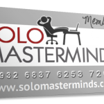 SoloMasterminds