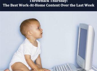 TBT Best WAH Content
