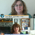 Go Mind Your Business with Terri Bork