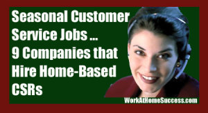 Jobs From Home Lakeland Fl