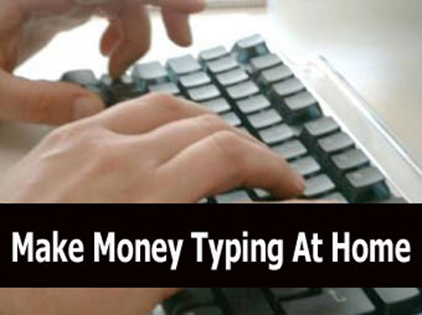 Make Pictures Typing 111