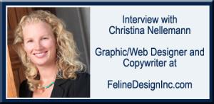 Christina Nellemann