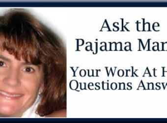 Ask the Pajama Mama