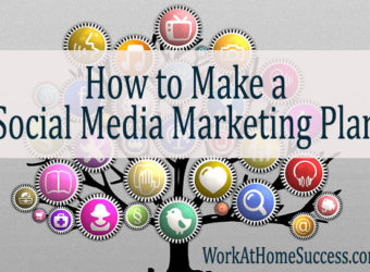 How to Make a Social Media Plan