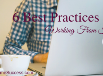 6 Best Practices for