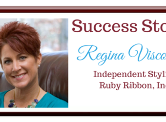 Success Story (3)