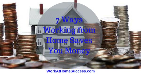 WorkAtHomeSuccess.com (7)