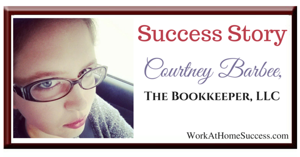 Success Story (5)