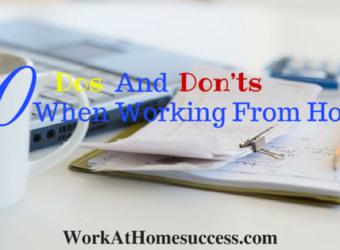 WorkAtHomesuccess.com (1)