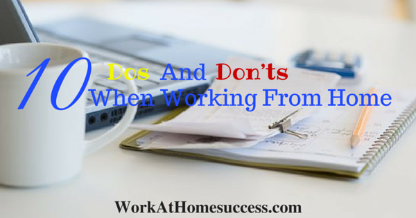 WorkAtHomesuccess.com (1)