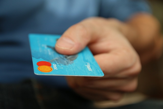 Payment Gateways for ECommerce