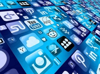 4 Perks That Come With Optimizing Your Social Media Footprint