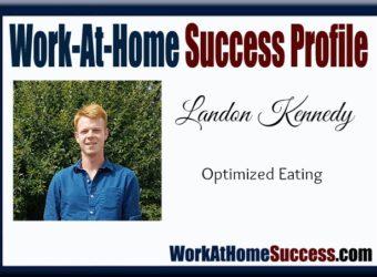 successprofilelandkel