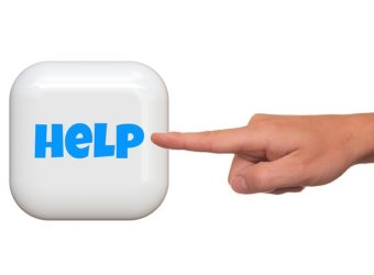 Get Help In Your Home Business