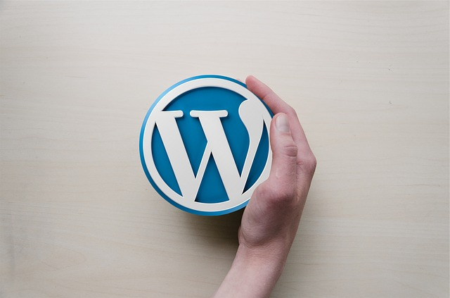 Earn Money with Free WordPress Themes & Plugins