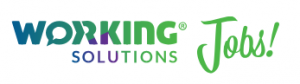 WorkingSolutions