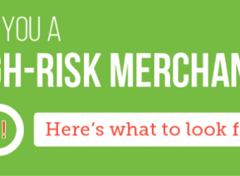Are you a high risk merchant
