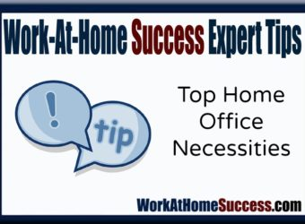 Home office archives work at home success for Best home office tools