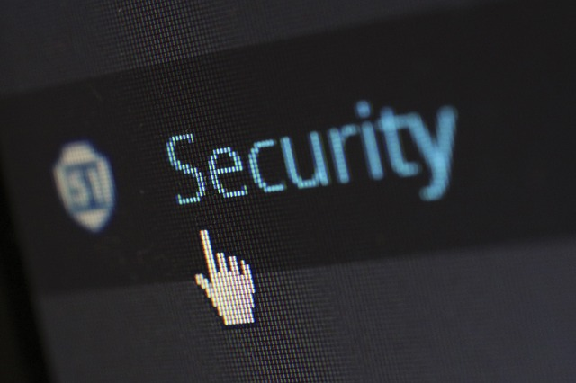Steps To Secure Your Website With An SSL Certificate