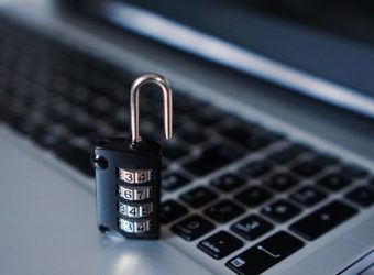 How to Keep Your Home Business Secure