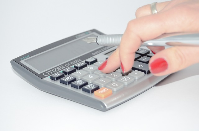 Overlooked and Uncommon Small Business Tax Deductions