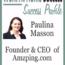 Paulina Masson Ampzing